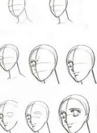 Dibujos fáciles para dibujar