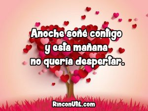 Frases-de-amor-para-romanticos-1024x768