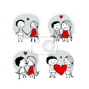 pareja-en-besos-de-amor-dibujo-de-san-valentin-para-su-diseno-400-87767135