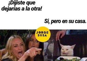 meme-del-gato-y-la-mujer-gritando-mira-las-20-mejo-192420-310191-jpg_1000x563