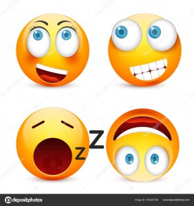 depositphotos_163247336-stock-illustration-smiley-with-blue-eyesemoticon-set