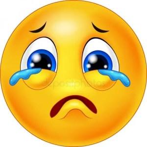 depositphotos_83642588-stock-illustration-cartoon-emoticon-crying
