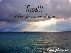 travel-quote-ii