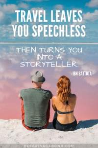 travel-quote-speechless-storyteller-400x600