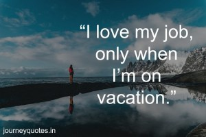 Funny-Travel-Quotes2