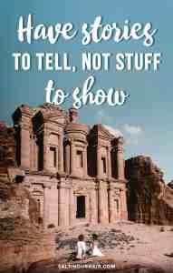 Travel pics quotes