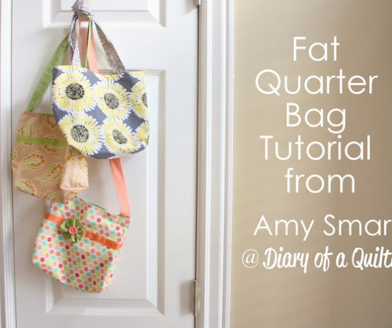 easy-fat-quarter-bag-tutorial
