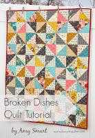 Broken-dishes-hst-quilt-tutorial1