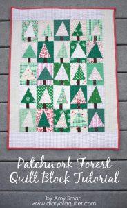 patchwork-forrest-quilt-block-tutorial
