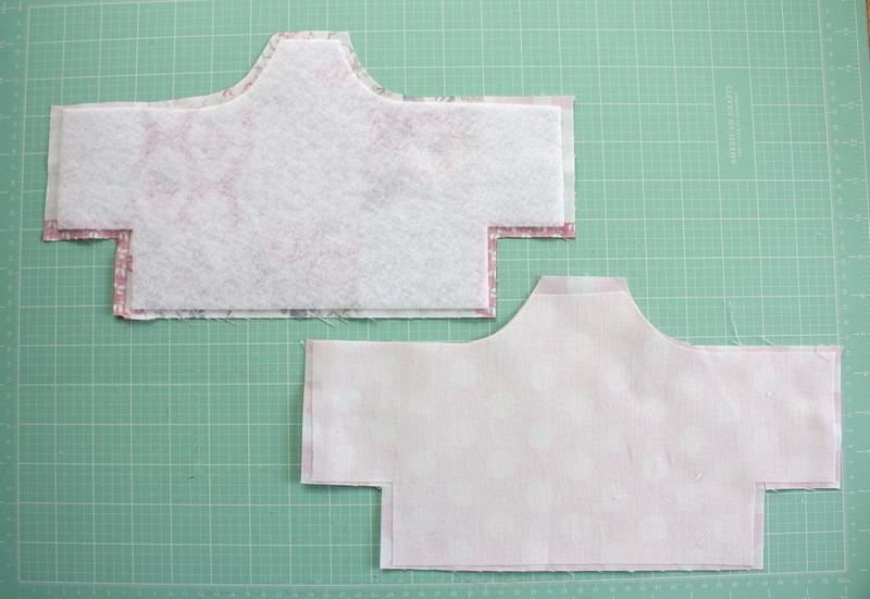 fabric-basket-interfacing-lining-options