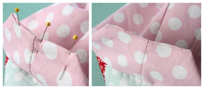 sew-fabric-basket-lining