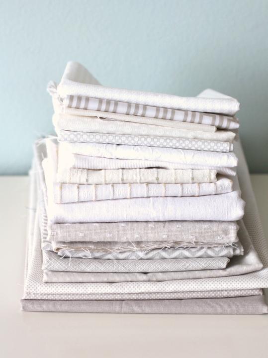 neutrals fabrics texture-002