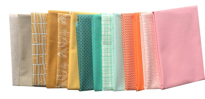 diary-of-a-quilter-bundle