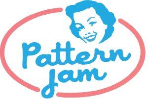 PatternJam Large