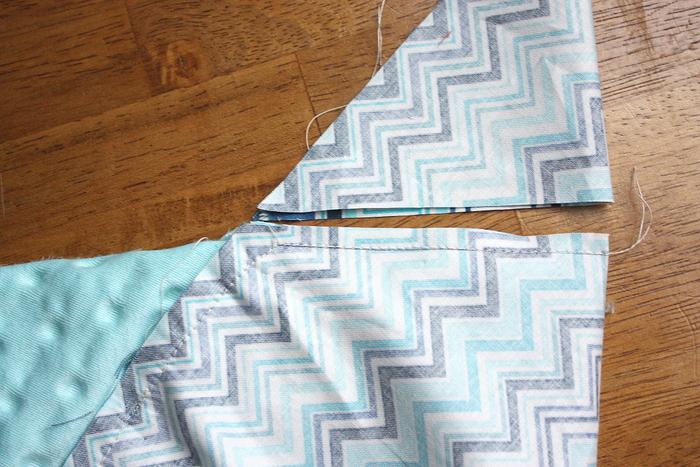 Sewing-mitered-corners