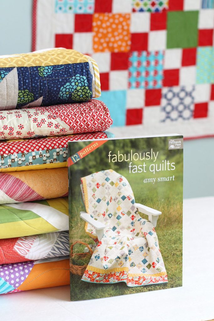 fabulously-fast-quilts-book-patterns
