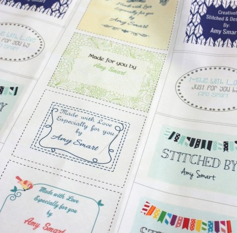 modern-yardage-quilt-labels