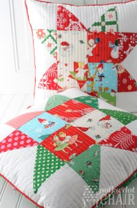 vintage-christmas-pillow1