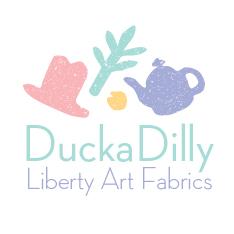 duckadilly-sponsor-1