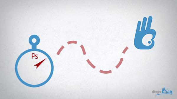 Cómo dibujar con Photoshop: Herramientas de navegación – Dibujar Bien.com