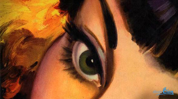 Libros para dibujar: Andrew Loomis el Gran Maestro.