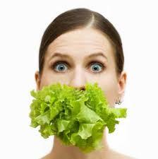 Quantas calorias tem uma folha de alface