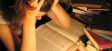 Dicas estudo