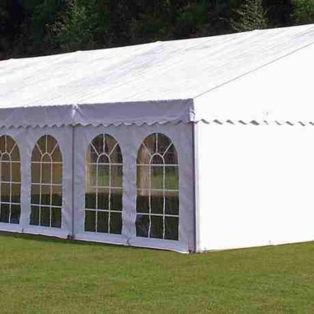 Complete Marquee Hire