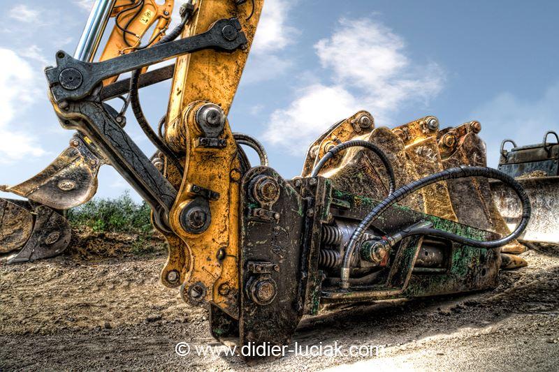 Didier-Luciak-chantiers-07
