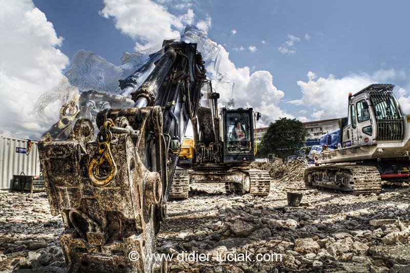 Didier-Luciak-chantiers-09
