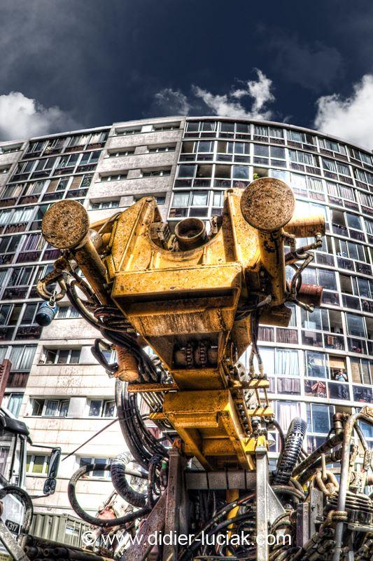Didier-Luciak-chantiers-13