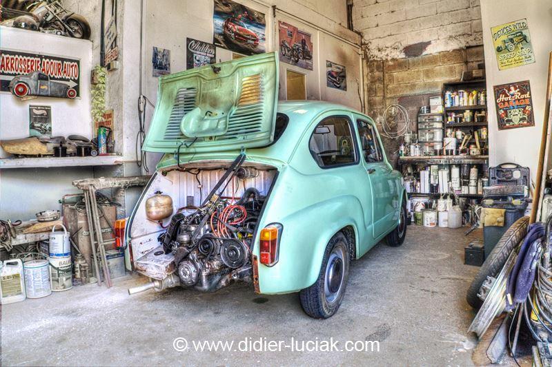 Didier-Luciak-garages-06