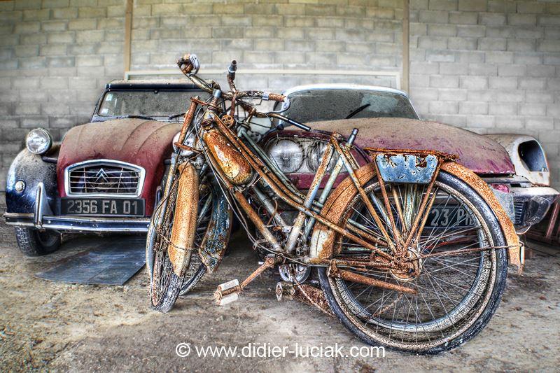 Didier-Luciak-garages-11