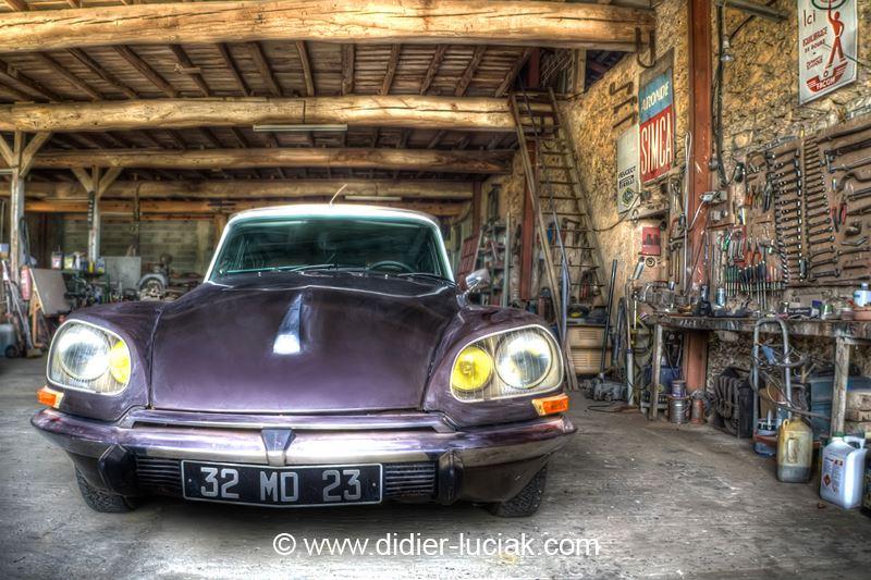 Didier-Luciak-garages-13