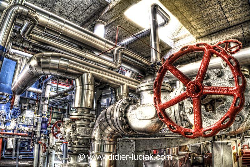 Didier-Luciak-usines-05