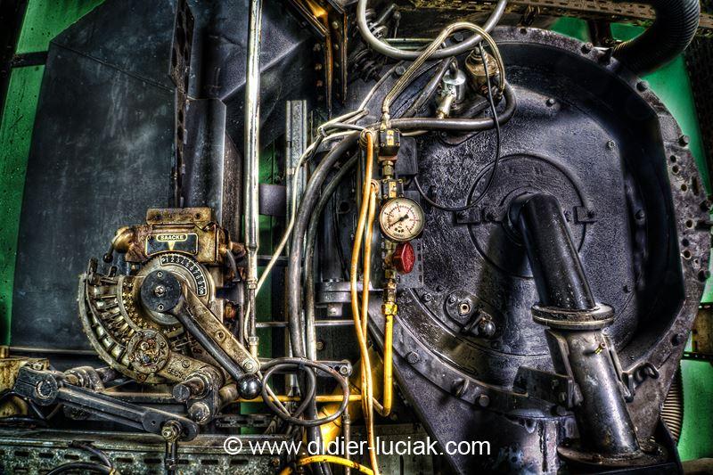 Didier-Luciak-usines-13