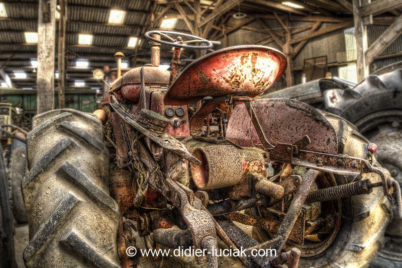 didier-luciak-tracteurs-05