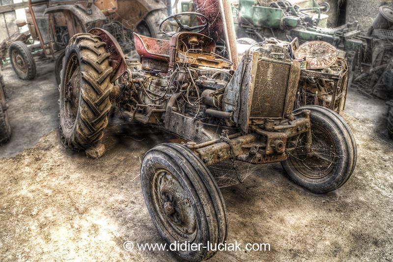 didier-luciak-tracteurs-07
