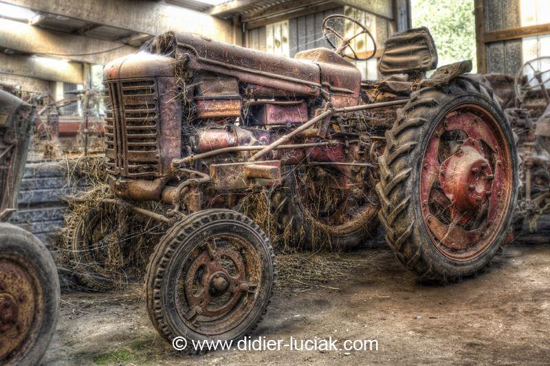 didier-luciak-tracteurs-13