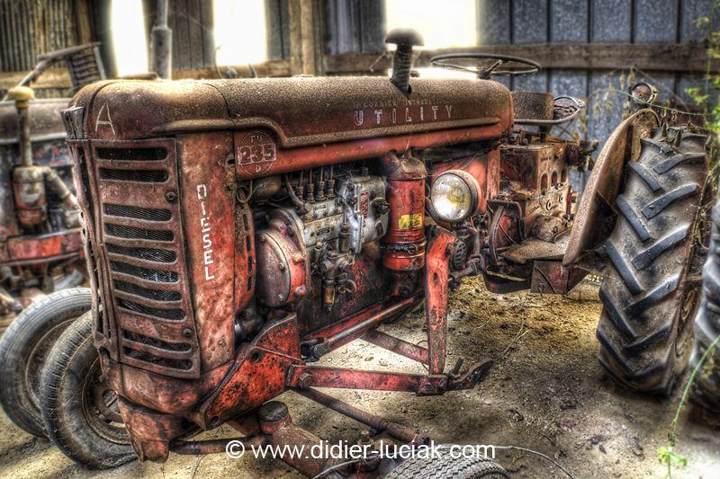 didier-luciak-tracteurs-14