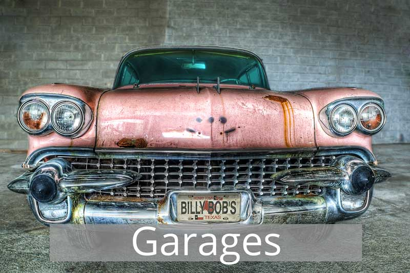 menu-portfolio-garages-web2