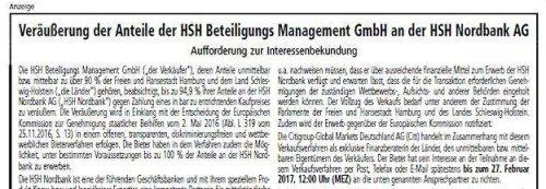 verkaufsanzeige hsh_ausschnitt