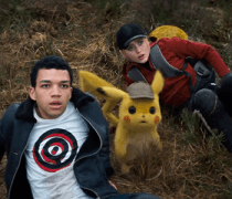detective-pikachu-trailer-ryan-reynolds-justice-smith