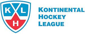 KHL-300x122