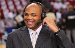 620-bald-basketball-commentator-charles-barkley.imgcache.rev1347903312174