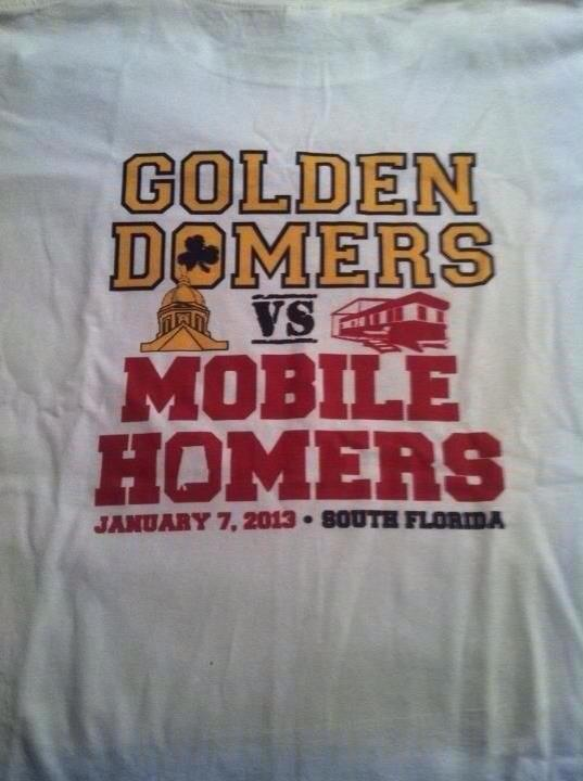 Domers-Mobile-Homers