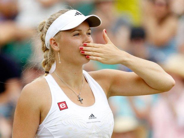 Caroline-Wozniacki-hot-wimbledon