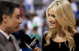 Kristine-Leahy-CBS-Sports-NCAA-Tournament14