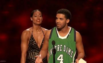 Drake Skylar
