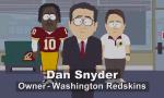 Dan Snyder